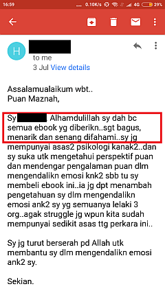 12 edit testimoni ebook tak nak marah anak 3 xhd 240