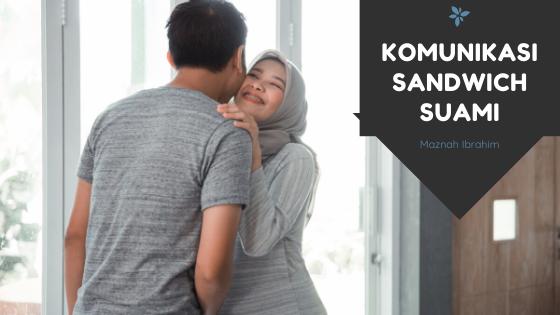 Macam Mana Nak Tegur Suami?