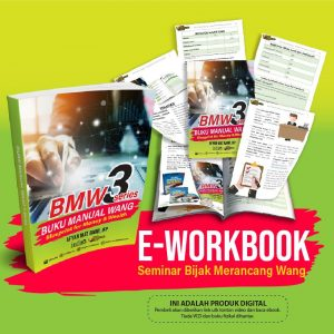 e workbook merancang wang