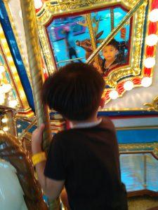 Macam Mana Buat Sesi 'Reflection' dengan Anak 5 Tahun